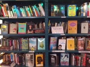 40b70-books5